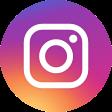 Instagram @qjnavi