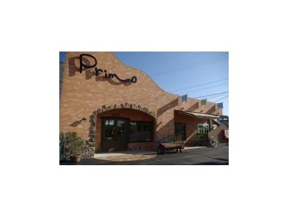 株式会社Primo