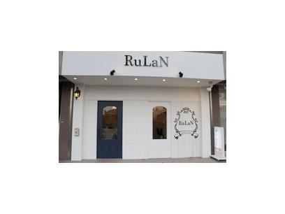 RuLaN 【ルラン】