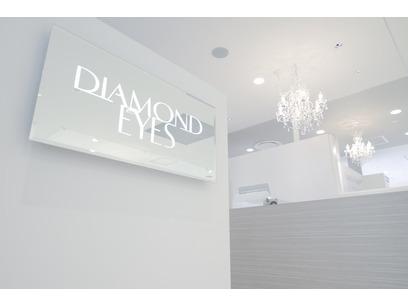 株式会社ダイヤモンドアイズ