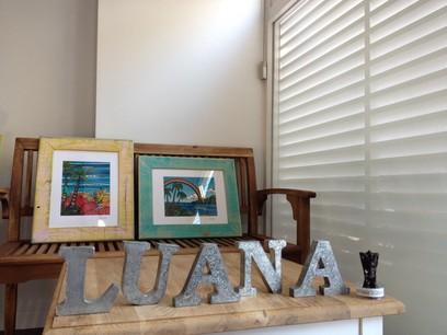 LUANA(ルアナ)