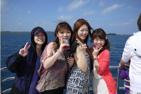 【社員旅行】2月は海外旅行で5泊6日です!