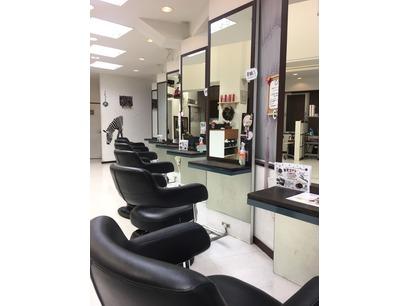 hair beauty & clinic salon  Sepiage(セピアージュ)