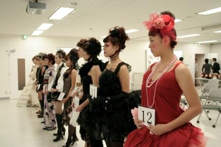 VSGPという☆自社コンテスト☆違う感覚で美容を楽しめます☆
