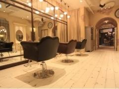 momo hair salon