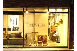 NEWTON group(ニュートン)