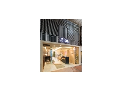 Zion Group【シオン グループ】
