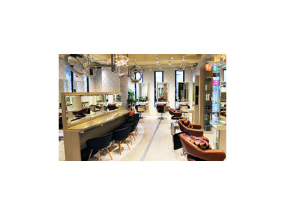 miq Hair & Beauty 川口店
