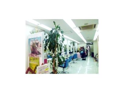 株式会社ヤマノホールディングス 美容事業部