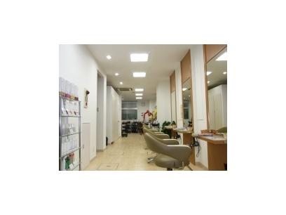 美容室 My jStyle 八千代台東口店