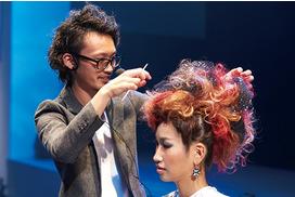 Hair Salon nanana parena
