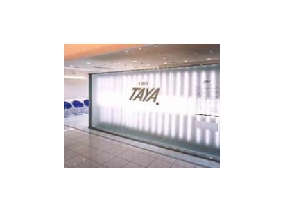 TAYA(株式会社田谷)