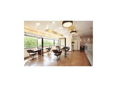 株式会社 ウインナー美容室