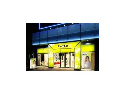 RAY Field 天神店