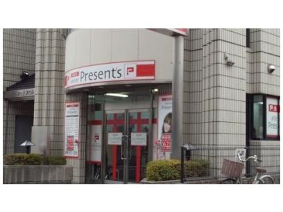 atelier Present's与野本町店