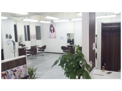 atelier Present's西台店