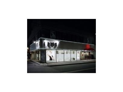 EARTH 本八幡店