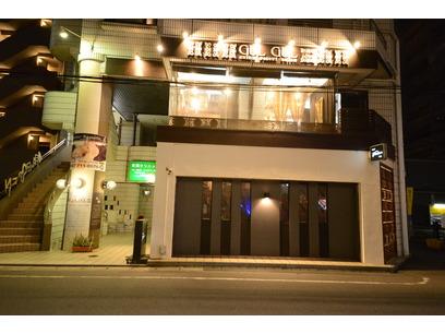 GULGUL libera 本八幡店