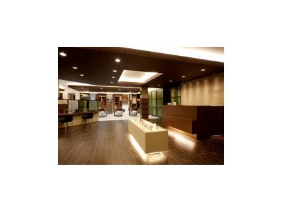 PROGRESS新所沢店