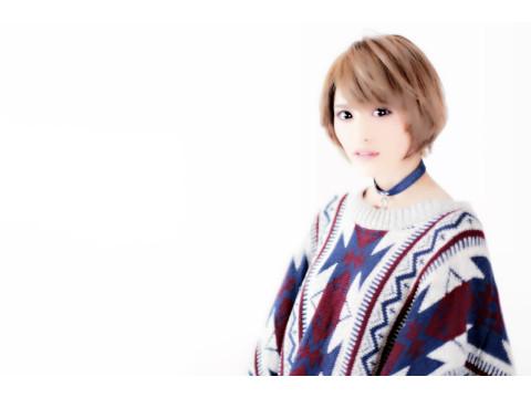 Grand × AtelierDonguri / あとりえどんぐり