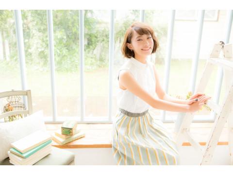 little/株式会社anemone