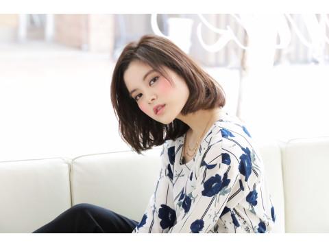 matiz hair design/株式会社ラディウス