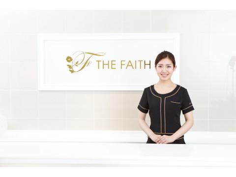 株式会社ビューティ・ミッション(THE FAITH)