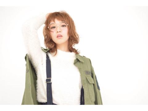 Libra hair Spa / Nail salon jurer(エヌズグループ)