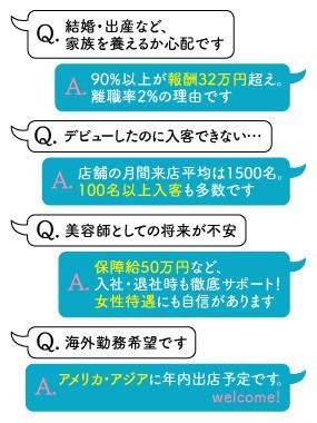 株式会社storage(ストレージ)