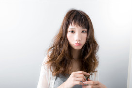 Agu hair Group(アグ ヘア グループ)