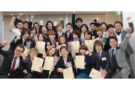 DI-MODA japan ( SHU-GROUP )