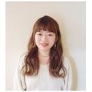 小山 鮎美/仙台ヘアメイク専門学校
