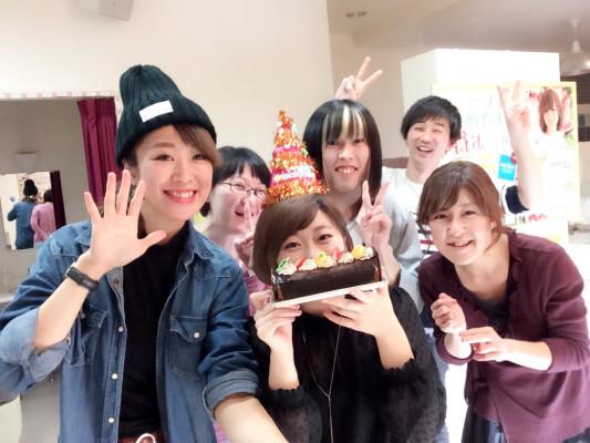 Beauty Group ai