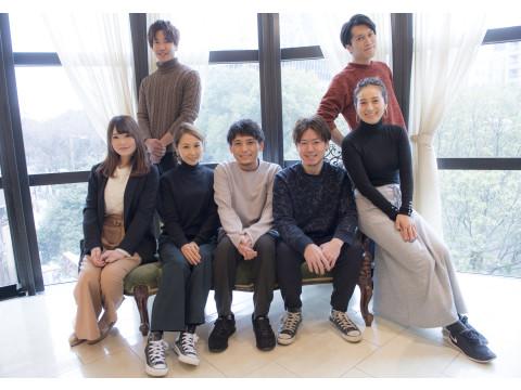 CHANDEUR栄/Rue D'or栄/THOiRY栄/O'RGAR栄/E S T R E A栄