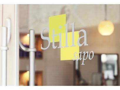 stilla-sapo(スティラサポ)