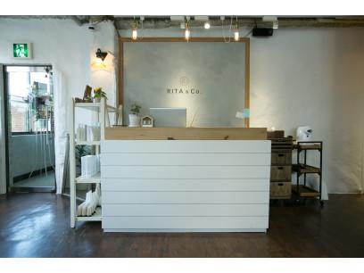 RITA&Co. 大宮店