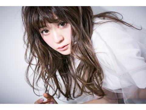 COVER HAIR/ mod's hair(カバーヘアグループ)