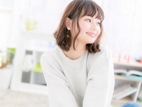 miq Hair&Make up (ミック)
