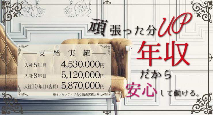 株式会社ソシエ・ワールド