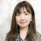 西田 純子