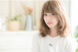 little【リトル】 / 株式会社anemone【アネモネ】