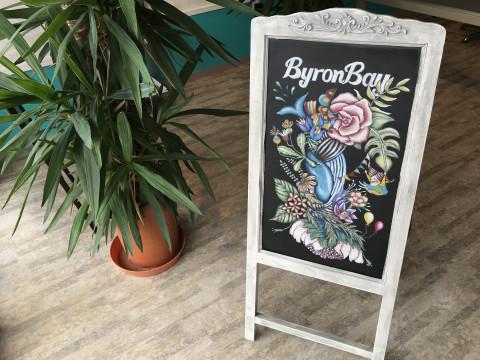 Byron Bay(バイロンベイ)