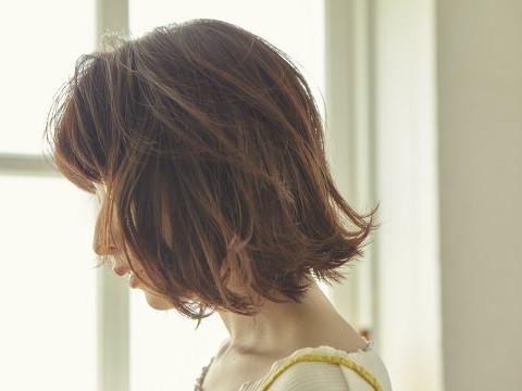 Lucie【ルシエ】