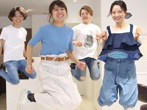 coto【コト】ufu hair【ウフヘアー】