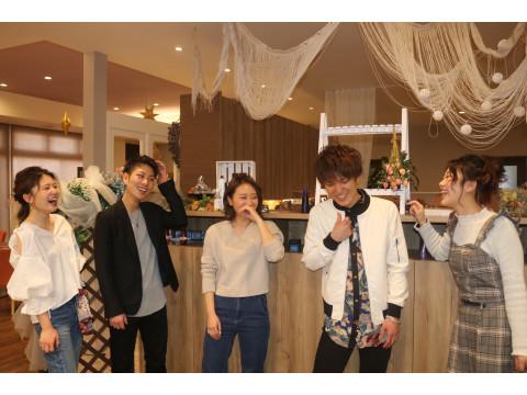 TAKAMI Group(タカミグループ)