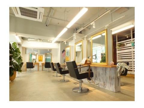 hair Palau/Hair Design Waft/waft Taylor/Waft Hills