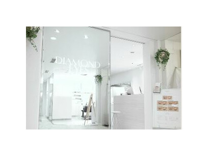 DIAMOND EYES 横浜店