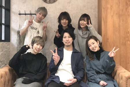 Liberte(横浜)|2019OPEN!スパブースが好評!
