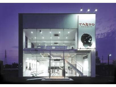 有限会社TABOO