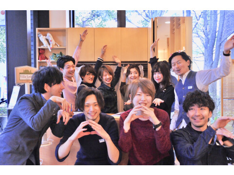 ROOF/(株)smile box